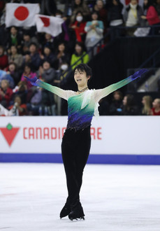2016_skate_canada_international_d_2