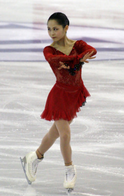 2015_grand_prix_of_figure_skating_2