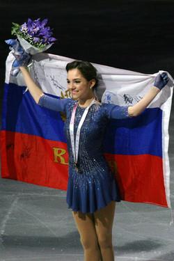 2015_grand_prix_of_figure_skating_f