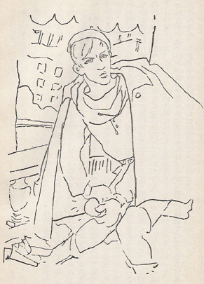 ジャン・コクトーの画像 p1_20